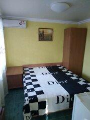 Дом на 1-2 человека, 30 кв.м. на 2 человека, 1 спальня, улица 13 Ноября, Евпатория - Фотография 3