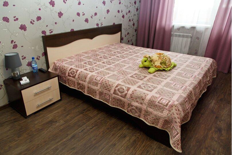 Отдельная комната, Трудовая улица, 56/1, Иркутск - Фотография 8