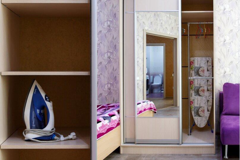 Отдельная комната, Трудовая улица, 56/1, Иркутск - Фотография 7