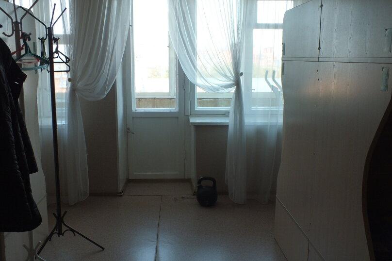 """Хостел """"8 этаж"""", улица Дзержинского, 56 на 7 номеров - Фотография 20"""