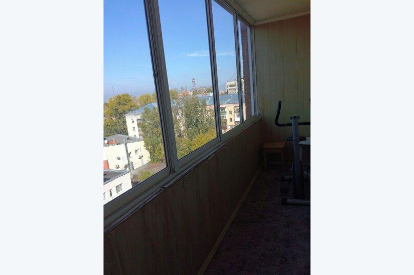 """Хостел """"8 этаж"""", улица Дзержинского, 56 на 7 номеров - Фотография 21"""