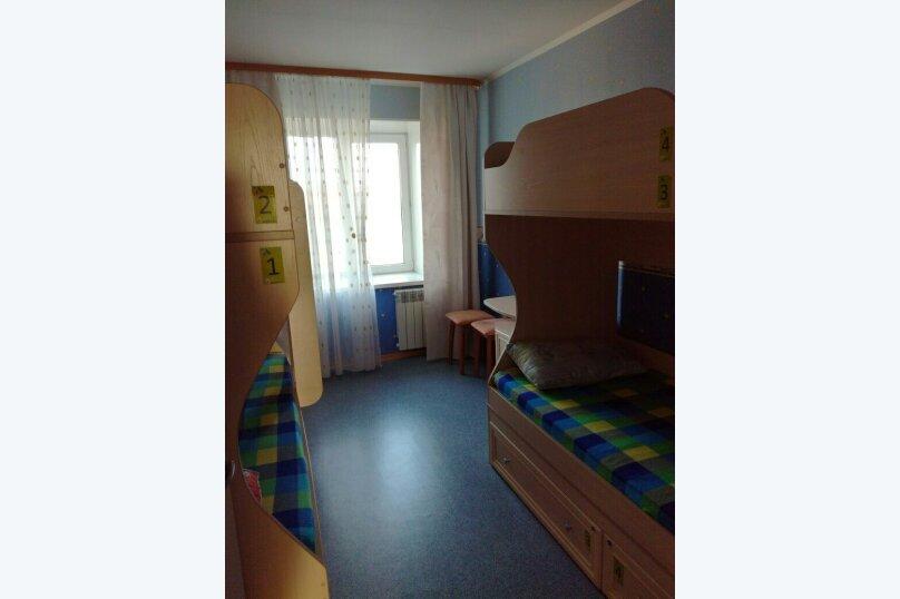 """Хостел """"8 этаж"""", улица Дзержинского, 56 на 7 номеров - Фотография 14"""
