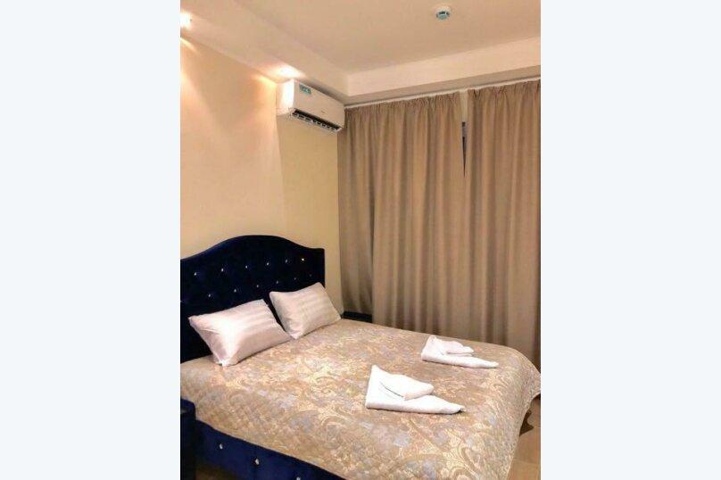 """Отель"""" Балашиха"""", микрорайон 1 мая, 4к2 на 50 номеров - Фотография 4"""