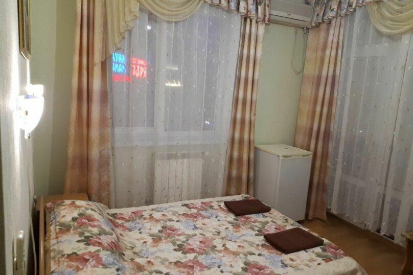 Делюкс, Крестьянская улица, 19, Анапа - Фотография 1