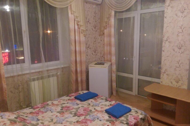 """Гостиница """"Ника"""", Крестьянская улица, 19 на 19 комнат - Фотография 19"""