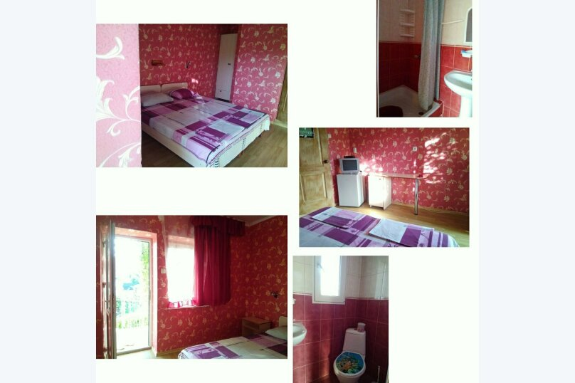 "Гостевой дом ""Deniz"", улица Карла Маркса, 29 на 13 комнат - Фотография 31"