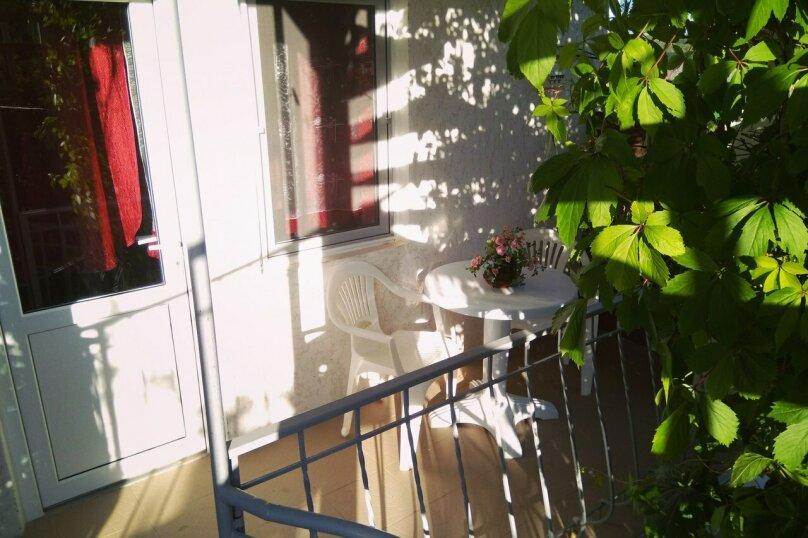 "Гостевой дом ""Deniz"", улица Карла Маркса, 29 на 13 комнат - Фотография 3"