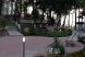 Пансионат, Черноморская на 41 номер - Фотография 20