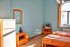 Двухместный номер эконом класса с двумя отдельными кроватями и общей ванной комнатой:  Номер, 2-местный, 1-комнатный - Фотография 14