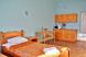 Двухместный номер эконом класса с двумя отдельными кроватями и общей ванной комнатой:  Номер, 2-местный, 1-комнатный - Фотография 16