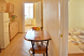 Семейный номер с двумя спальнями и общей ванной комнатой:  Номер, Стандарт, 5-местный (4 основных + 1 доп) - Фотография 36