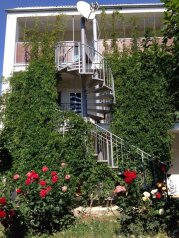 Гостевой Дом, улица Карла Маркса, 29 на 13 номеров - Фотография 1