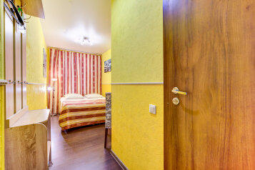 Отель, Загородный проспект, 10 на 33 номера - Фотография 2