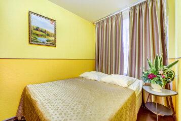 Отель, Загородный проспект, 10 на 33 номера - Фотография 4