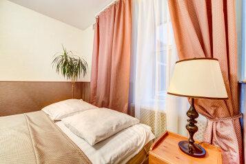 Мини-отель, Загородный проспект на 10 номеров - Фотография 1