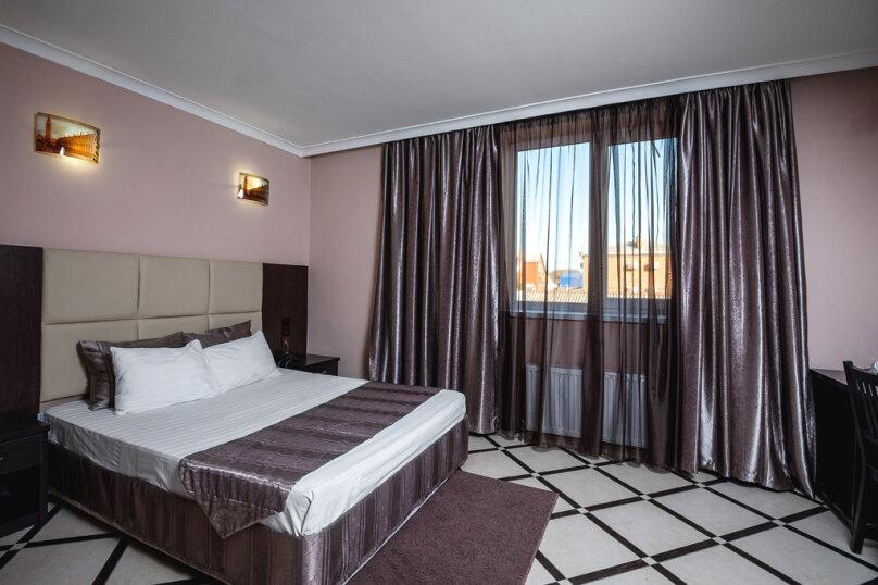 """Отель """"Villa LUI-JO"""", Тихорецкая улица, 45 на 20 номеров - Фотография 52"""