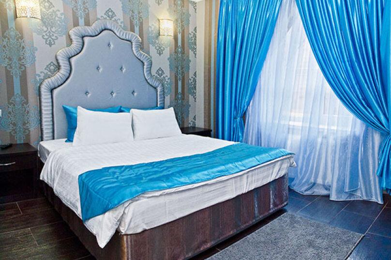 """Отель """"Villa LUI-JO"""", Тихорецкая улица, 45 на 20 номеров - Фотография 47"""