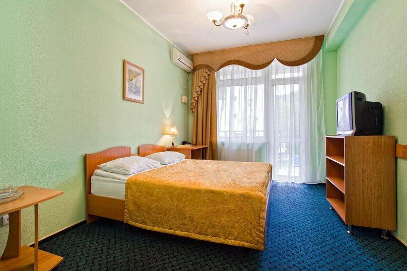 """Отель """"Норд"""", Партенитская улица, 1Б на 35 номеров - Фотография 53"""