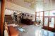 Отель, улица Воровского на 12 номеров - Фотография 1