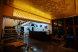 Отель, улица Воровского на 12 номеров - Фотография 7
