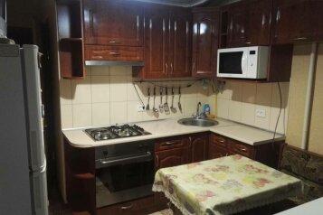 1-комн. квартира, 32 кв.м. на 2 человека, Судакская улица, 2, Алушта - Фотография 1