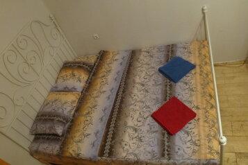 1-комн. квартира, 36 кв.м. на 5 человек, Дмитровское шоссе, Москва - Фотография 3