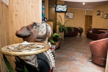 Гостиница, улица Шевченко на 11 номеров - Фотография 3