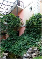 Гостевой дом  - Корпус 3, Морская улица, 4 на 29 номеров - Фотография 2