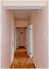 Гостевой дом  - Корпус 3, Морская улица на 29 номеров - Фотография 3