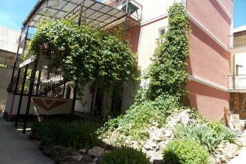 Гостевой дом  - Корпус 3, Морская улица на 29 номеров - Фотография 4