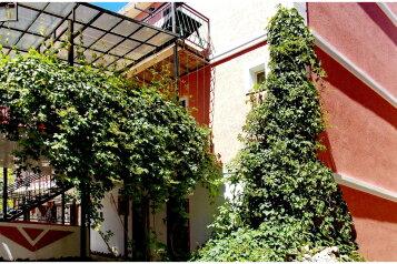 Гостевой дом  - Корпус 3, Морская улица, 4 на 29 номеров - Фотография 3