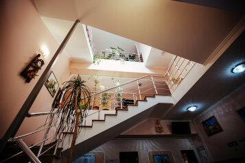 Отель, улица Воровского, 17 на 12 номеров - Фотография 2