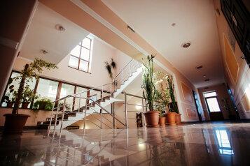 Отель, улица Воровского на 12 номеров - Фотография 3