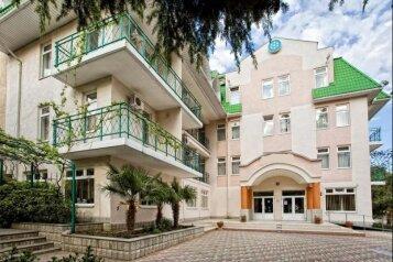 Гостиница, Партенитская улица, 1Б на 34 номера - Фотография 1