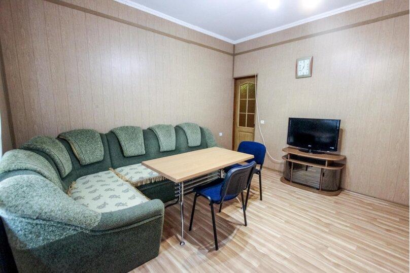 Отдельная комната, Лучистая, 27, Судак - Фотография 10