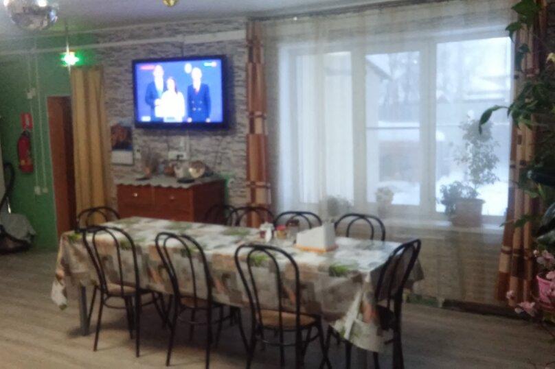 """Гостевой дом """"На Павла Кожина 32"""", Павла Кожина, 32 на 5 комнат - Фотография 9"""