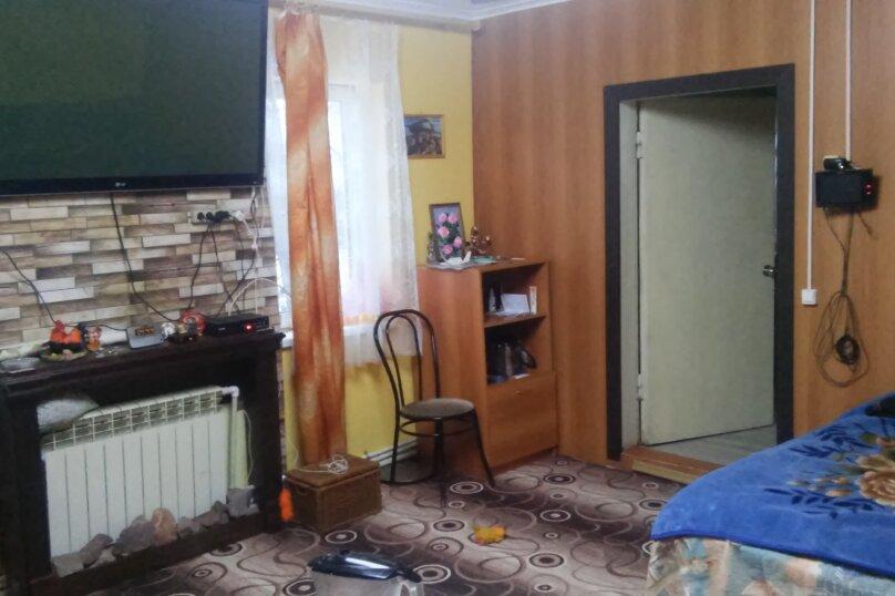 """Гостевой дом """"На Павла Кожина 32"""", Павла Кожина, 32 на 5 комнат - Фотография 12"""