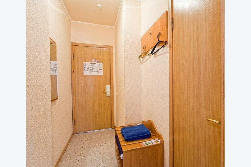 """Отель """"Норд"""", Партенитская улица, 1Б на 35 номеров - Фотография 51"""