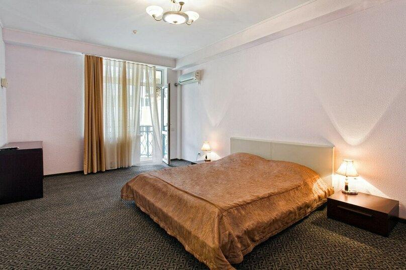 """Отель """"Норд"""", Партенитская улица, 1Б на 35 номеров - Фотография 30"""