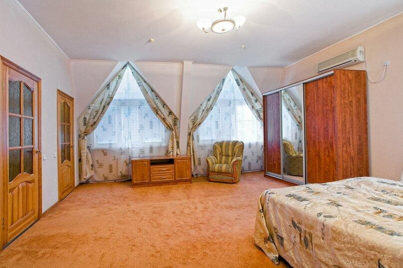 """Отель """"Норд"""", Партенитская улица, 1Б на 35 номеров - Фотография 20"""