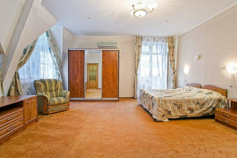"""Отель """"Норд"""", Партенитская улица, 1Б на 35 номеров - Фотография 24"""