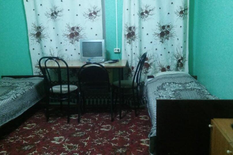 """Гостевой дом """"На Павла Кожина 32"""", Павла Кожина, 32 на 5 комнат - Фотография 20"""