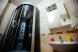 Полулюкс 2-х комнатный, улица Воровского, Симферополь - Фотография 2