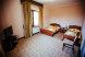 Полулюкс 2-х комнатный:  Номер, Полулюкс, 2-местный, 2-комнатный - Фотография 19