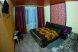 Гостевой дом, 20км  Ростовского  шоссе на 15 номеров - Фотография 14