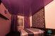 Гостевой дом, 20км  Ростовского  шоссе на 15 номеров - Фотография 17