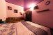 Гостевой дом, 20км  Ростовского  шоссе на 15 номеров - Фотография 18