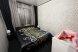 Гостевой дом, 20км  Ростовского  шоссе на 15 номеров - Фотография 20