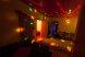 Гостевой дом, 20км  Ростовского  шоссе на 15 номеров - Фотография 24