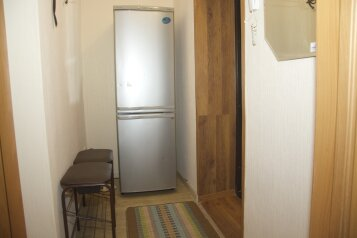 1-комн. квартира, 35 кв.м. на 3 человека, Советская улица, 33, Ленинский район, Саранск - Фотография 2
